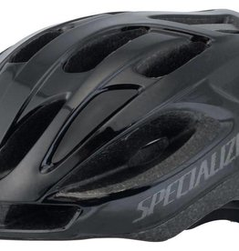 Specialized Helmet Align M/L Black