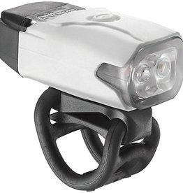 KTV Drive Front Light White