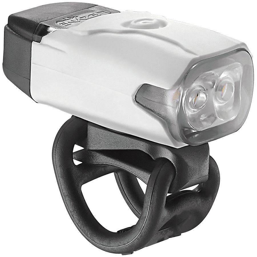 KTV Drive Front Light White