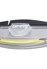 CatEye Rapid X Front Light