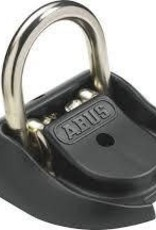 ABUS Floor Anchor Granit WBA100