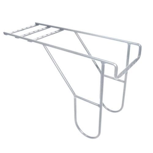 Basil Rack Length Extender