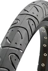 Maxxis Tire 24 x 2.5 Hookworm