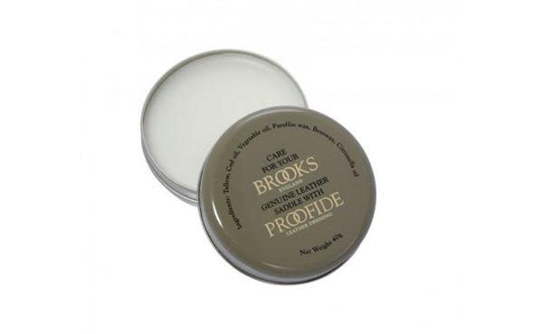 Brooks proofide 40g