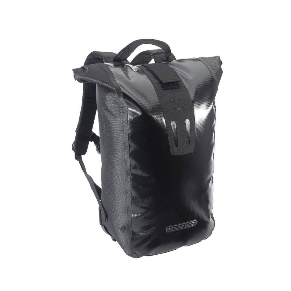 Ortlieb Velocity Backpack black 20L