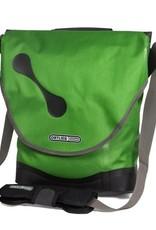 Ortlieb City Biker 2.1 moss