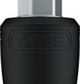 ABUS Wheel Lock Nutfix Solid Axle M10 Black each