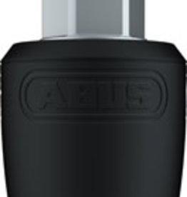 ABUS Wheel Lock Nutfix Solid Axle M9 Black each