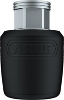 ABUS Wheel Lock Nutfix Solid Axle M9 Black each