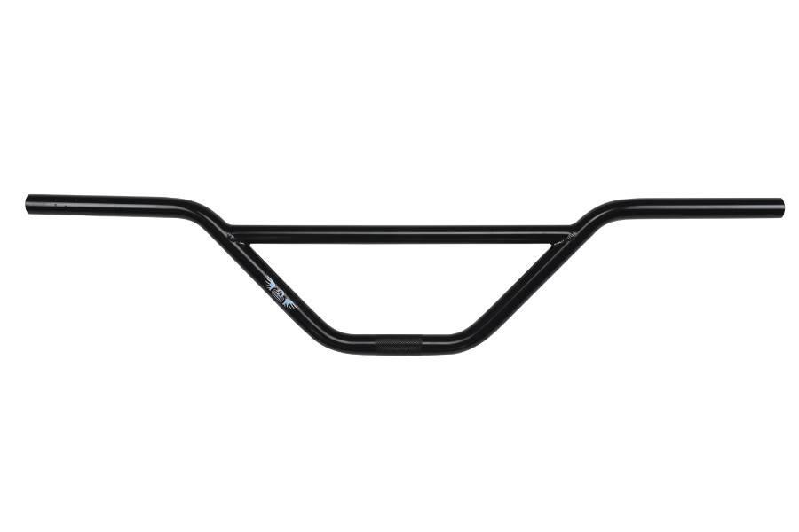 SE BIKES Handlebar BMX SE Bikes Big Honkin Cruiser Black