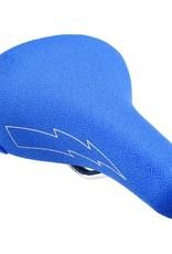 SE BIKES Saddle BMX Flyer Blue