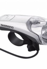 Shimano LP-R600 Dynamo Hub Powered Headlight 9.6V-5W
