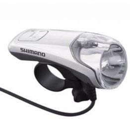 LP-R600 Dynamo Hub Powered Headlight 9.6V-5W