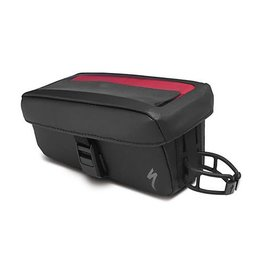 Specialized Frame Bag Vital Pack Blk