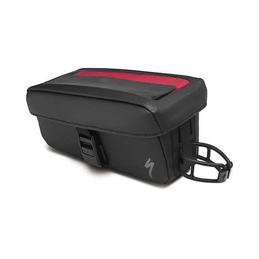Specialized Frame Bag Vital Pack Blk