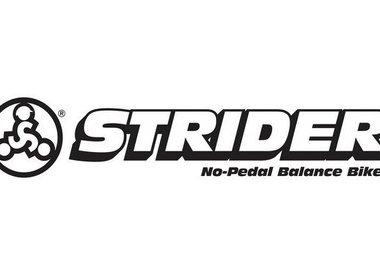 Strider Sports