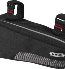 ABUS Lock Bag Basico ST 5200 Frame Bag