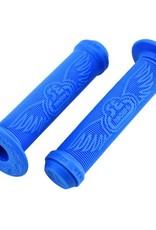 SE BIKES Grips Wing Blue