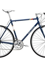 Pure Cycles Road Bonette 53/M Blue