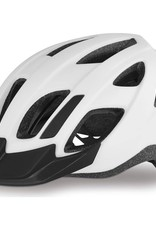 Specialized Helmet Centro LED Adult White