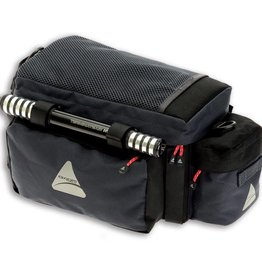 Axiom Bag Trunk Caboose 11, 670ci
