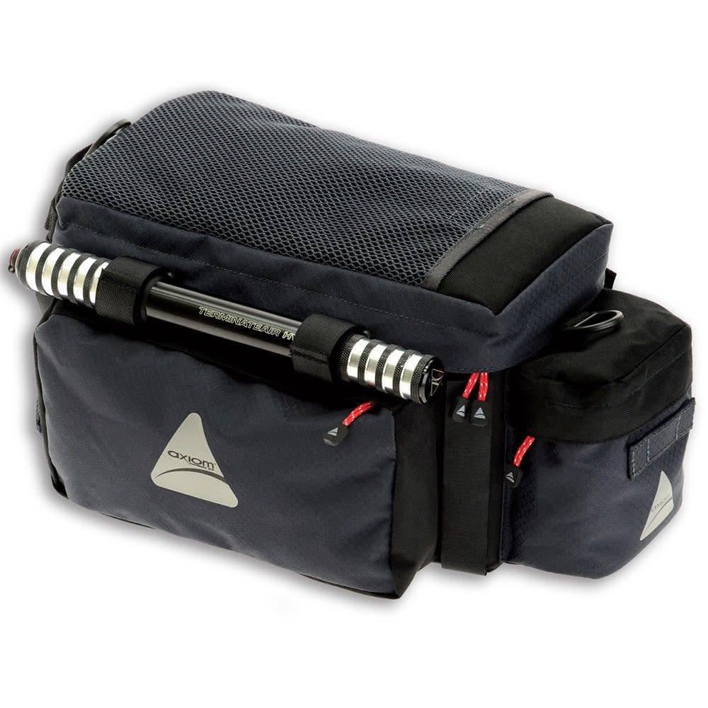 Axiom Bag Trunk Caboose 11, 670ci