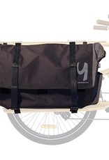 Yuba Bicycles Mundo Go-Getter Bag