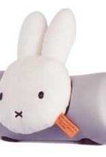 Yepp Sleeproll  Bunny