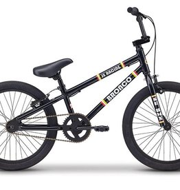 SE BIKES Bronco 20 Gloss Black