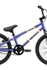 SE BIKES Bronco 20 Gloss Purple