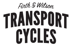Firth & Wilson Transport Cycles