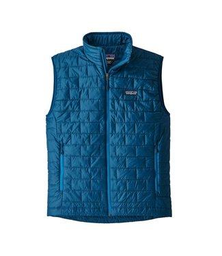 Patagonia Patagonia M's Nano Puff Vest