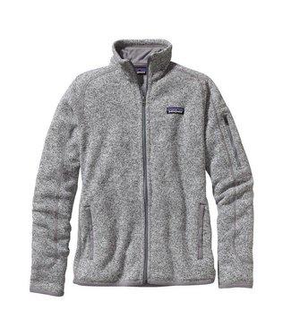 Patagonia Patagonia W's Better Sweater Jkt