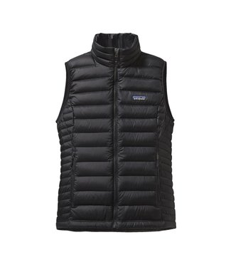 Patagonia Patagonia W's Down Sweater Vest