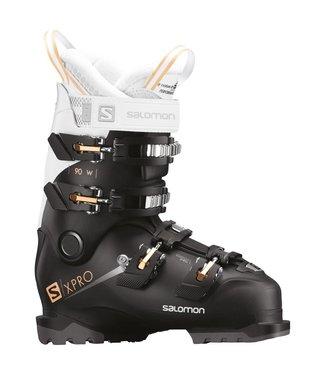 SALOMON SALOMON - X PRO 90 W