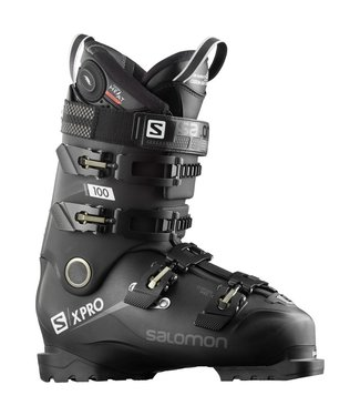 SALOMON Salomon X-Pro 100 Custom Heat
