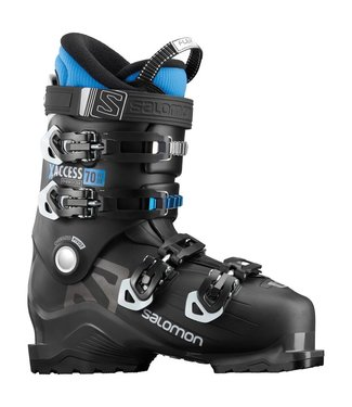 SALOMON SALOMON - X ACCESS 70 WIDE