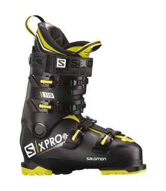 SALOMON SALOMON - X PRO 110