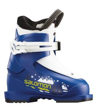 SALOMON SALOMON - T1