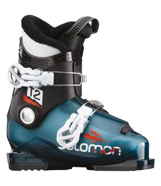 SALOMON SALOMON - T2 RT