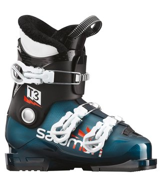 SALOMON SALOMON - T3 RT