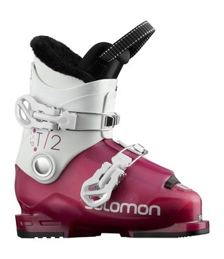 SALOMON SALOMON - T2 RT GIRLY