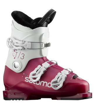 SALOMON SALOMON - T3 RT GIRLY