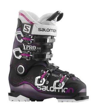 SALOMON SALOMON - X PRO X80CS W