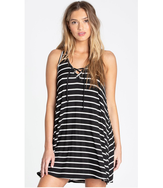 BILLABONG Billabong - Easy Dreamin Tank Dress
