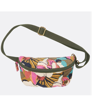 BILLABONG Billabong - Surfs Up Waist Pack