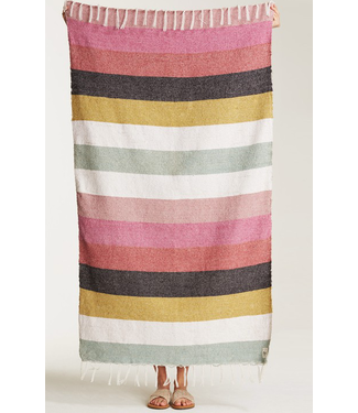BILLABONG Billabong - Sunkissed Dreams Beach Blanket