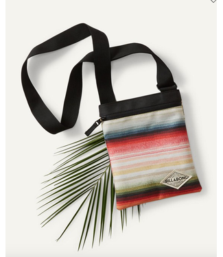 BILLABONG Billabong - Good Vibes Crossbody Bag