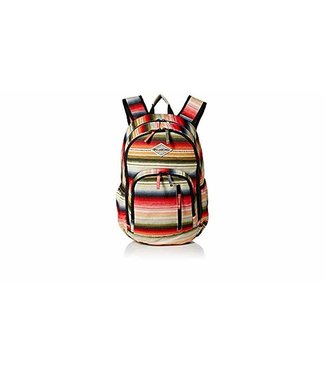 BILLABONG Billabong - Roadie Backpack