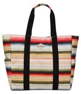 BILLABONG Billabong - Totally Tote